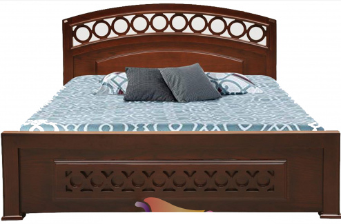 Ring Bed